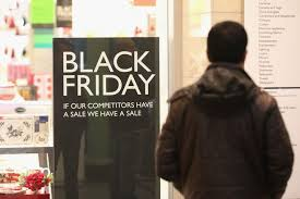 how to search amazon black friday amazon black friday 2017 deals when the huge annual sale starts
