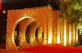 marriage decoration wedding decorations chennai decorator marriage decoration