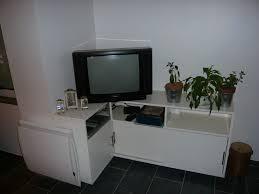 meuble tv design d angle inspirational moderne wohndekoration und