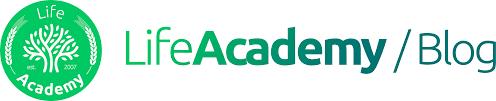 home life academy blog