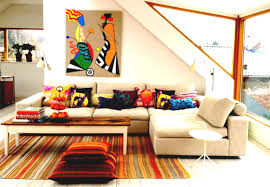 living room asian living room 17 cool features 2017 asian