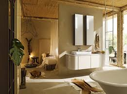 Antique Bathroom Decor Bathroom Elegant Guest Spa Bathroom With Tropical Bathroom Decor