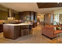 open floor plan house designs plan 007h 0126 find unique house plans home plans and floor