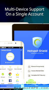 hotspot shield elite apk hotspot shield elite apk free