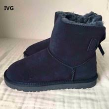 s waterproof winter boots australia compare prices on australian boots brands shopping buy low