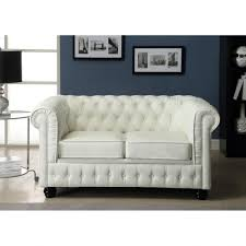 canap chesterfield photos canap chesterfield convertible cuir blanc avec canape
