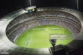 melbourne cricket ground stock photos and pictures getty images