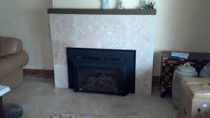 fireplace gas logs home depot fireplace design and ideas