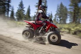 2016 honda trx250x sport atv 1 kissimmee dealer central