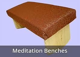 How To Make A Meditation Bench Meditation Bench Adjustable For Best Posture U0026 Comfort 10 Colors