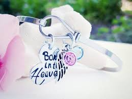 remembrance jewelry baby 28 best jewelry list images on infant loss angel