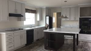 Model Home Furniture In Houston Tx House Plan Tilson Homes Prices Build On Your Lot Houston Floor