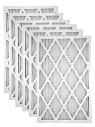 air filter home depot black friday 14x20x1 30x30x1 merv 8 pleated ac furnace filter case of 6 products
