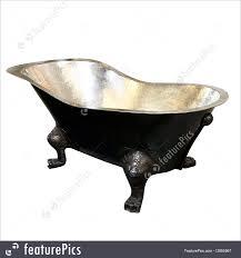 Old Fashioned Bathtubs Old Fashioned Bathtub Clipart 22