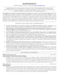 Example Of Resume For Undergraduate Student by Resume Operational Manger Information Systems Resume Example Of