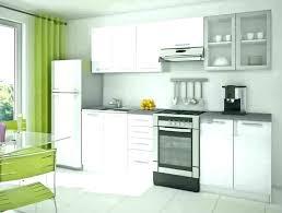 meuble de cuisines meuble cuisine equipee brainukraine me