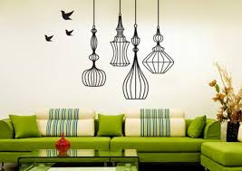 decorations for dining room walls best 25 decorate dining rooms on