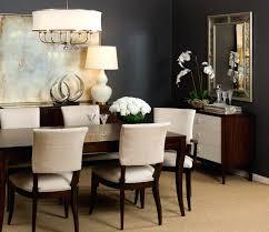 dining room tables ethan allen ethan allen dining room sustani me