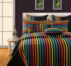Bed Linen And Curtains - 9 best kid u0027s curtains images on pinterest duvet cover sets