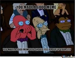 Meme Of The Week - best memes of the week by blr420 meme center