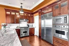 my kitchen design design my kitchen related to how to design my kitchen floor plan