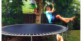 Backyard Gymnastics Equipment Cairns Activities Archives Adventuremumma