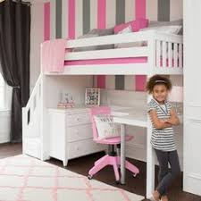 The Bedroom Source | the bedroom source 27 photos 14 reviews furniture stores 230