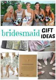 best bridesmaids gifts bridesmaid gift ideas unique thoughtful and