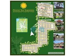 for sale 3 bedroom dancing sun subdivision phase 2 julia model