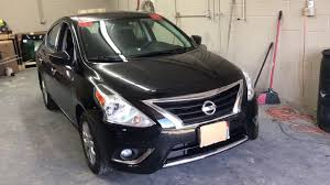 nissan versa quarter panel clear shield auto glass 2012 2017 nissan versa windshield