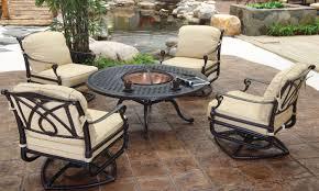 Patio Furniture In Ontario Ca by Outdoor Furniture U003e Furniture Collections U003e Grand Terrace Gensun