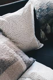 homesense home decor pillows from homesense for the perfect home relaxation home