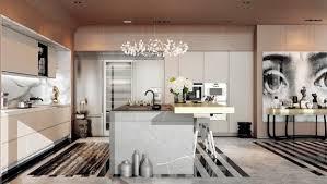 deco home interiors stagger interior designs and furniture