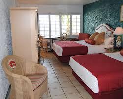 book casa loma inn panama city hotel deals