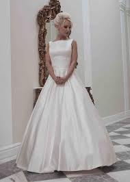 sell wedding dress uk house of mooshki wedding clothes accessories and services buy