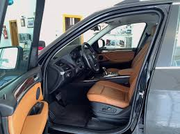 Bmw X5 7 Seats - bmw x5 4 8 auto 7 seater new model lhd in spain
