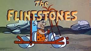 flintstones cartoon network wiki fandom powered wikia