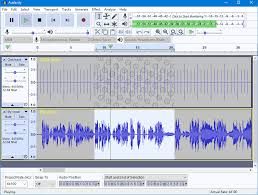 audacity apk audacity for windows