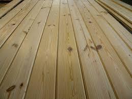 Shiplap Pine Pine Siding Decking Primed Pines Board U0026 Batten