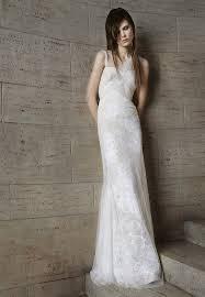 vera wang wedding dress prices vera wang wedding dress collection 2015 bridal musings