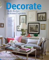Home Decorating Book by Top 30 Interior Design Books U2014 Gentleman U0027s Gazette