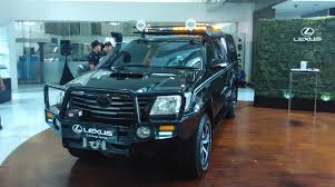 lexus car indonesia lexus mobile concierge service car