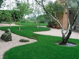 1174 best front yard landscape ideas images on pinterest