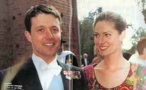 prince frederick royal flings that didn t end with a ring crown prince frederik
