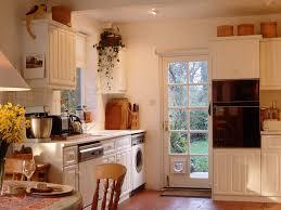luxury homes kitchen design aloin info aloin info