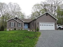 mr price home design quarter operating hours ed nikles custom builder inc building green homes in pike