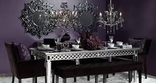 Z Gallerie Interior Design I Just Love Zgallerie U2026 U2013 Design Indulgences