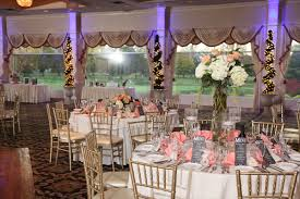 jersey shore wedding venues best nj wedding venues cbetti entertainment