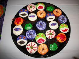 Halloween Birthday Cakes by Halloween Birthday Cupcakes U2013 Festival Collections
