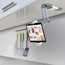 kitchen cabinet design app large size of kitchen kitchen cabinet